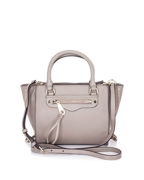 сумка  артикул HR26ISZX58 марки Rebecca Minkoff купить за 18400 руб.