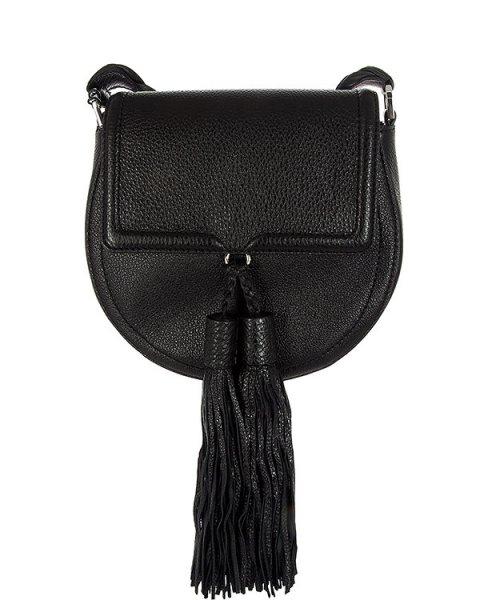 сумка  артикул HR36EPBX52 марки Rebecca Minkoff купить за 27700 руб.