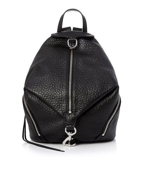 рюкзак  артикул HS16EBLB01 марки Rebecca Minkoff купить за 27700 руб.