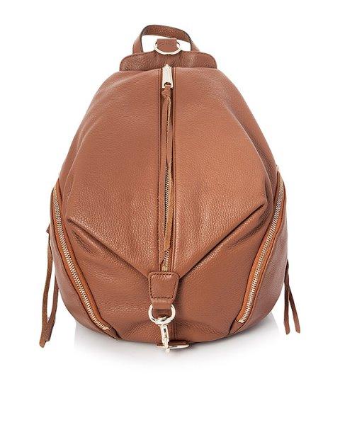рюкзак  артикул HS16IPBB01 марки Rebecca Minkoff купить за 27700 руб.