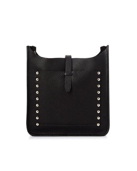 сумка  артикул HS16IULX62 марки Rebecca Minkoff купить за 30900 руб.