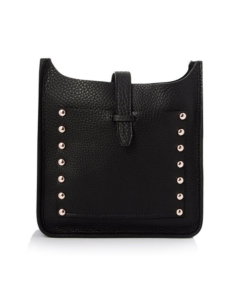 сумка  артикул HT26RULX92 марки Rebecca Minkoff купить за 26000 руб.