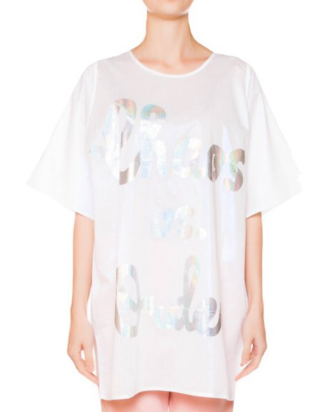 футболка  артикул I095 марки 5Preview купить за 4200 руб.