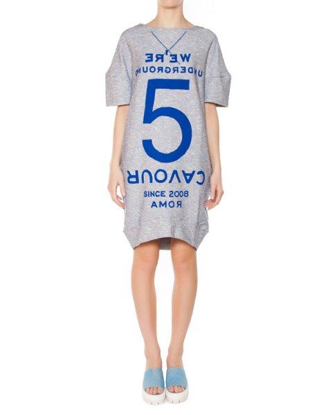 платье  артикул I097 марки 5Preview купить за 5300 руб.