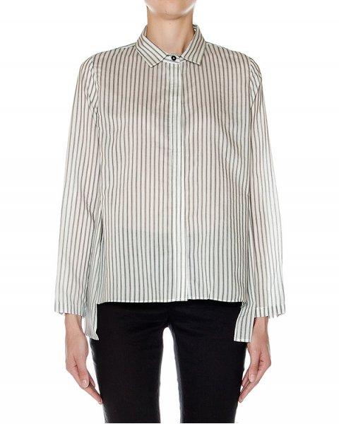 рубашка  артикул I16E60126 марки M-GRAY купить за 16600 руб.