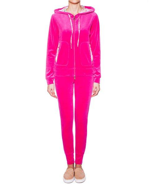 костюм  артикул I67I56 марки BLUMARINE купить за 15600 руб.