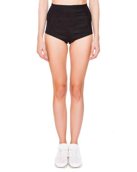 шорты  артикул IB2456 марки Isabel Benenato купить за 36000 руб.