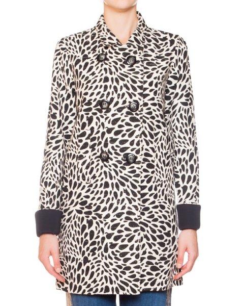 пальто  артикул ILLUSTRE марки Essentiel купить за 14000 руб.