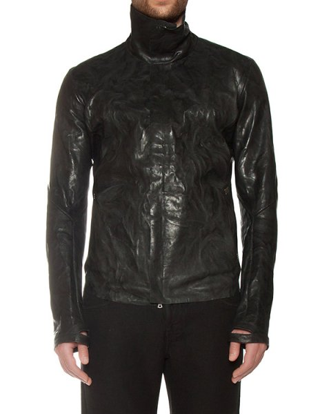 куртка  артикул INVULNERABLE марки Isaac Sellam купить за 125300 руб.