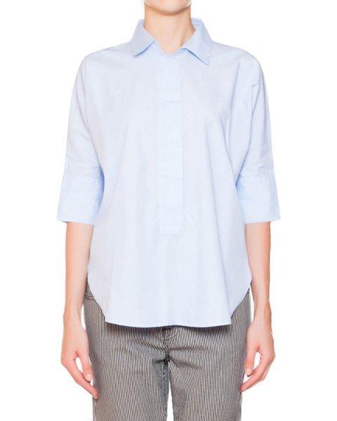 рубашка  артикул ISITOPE марки Essentiel купить за 5600 руб.