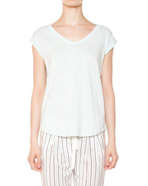 футболка  артикул ITCHIE марки Essentiel купить за 3500 руб.