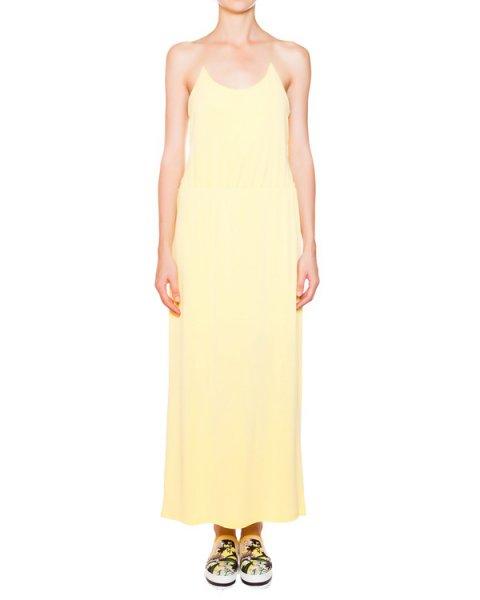 платье  артикул IYES марки Essentiel купить за 5500 руб.