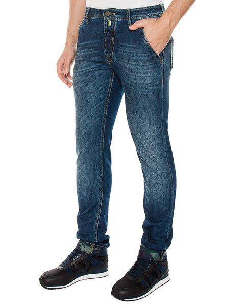 джинсы  артикул J613-00291W3 марки Jacob Cohen купить за 38800 руб.