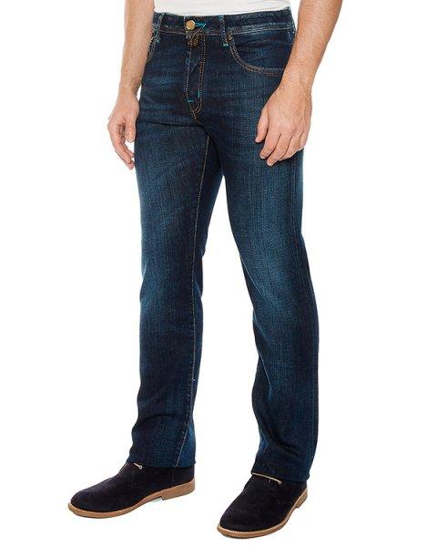 джинсы  артикул J620-06807W2 марки Jacob Cohen купить за 36000 руб.