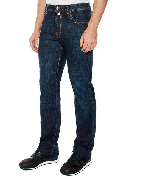 джинсы  артикул J622-00277W4 марки Jacob Cohen купить за 36000 руб.