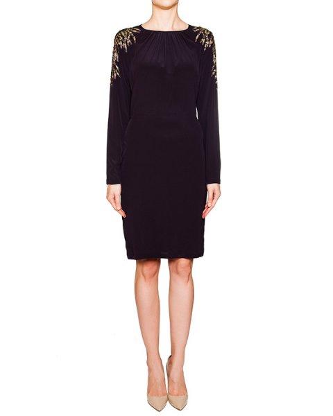 платье  артикул JAL51 марки JO NO FUI купить за 13600 руб.