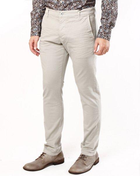 брюки  артикул JK2142 марки Brian Dales купить за 3300 руб.