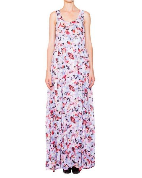 платье  артикул JOACHIM марки Essentiel купить за 9200 руб.