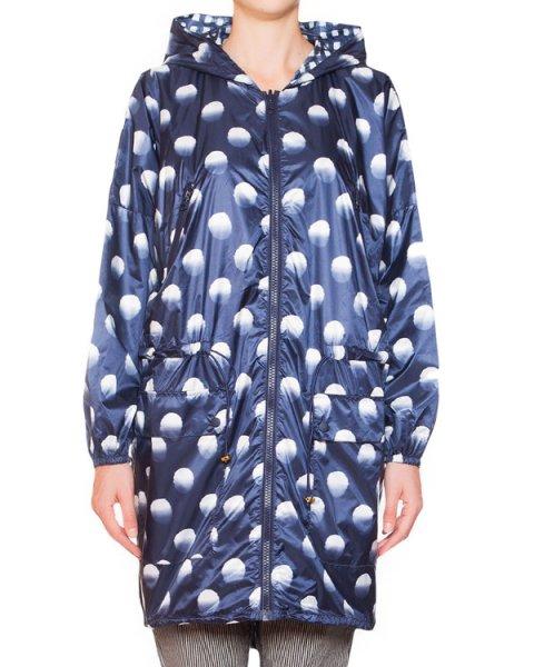 куртка  артикул JODOGNE марки Essentiel купить за 12400 руб.