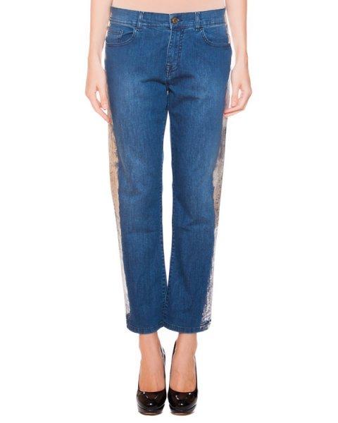 джинсы  артикул JOUETPRE марки Essentiel купить за 7400 руб.