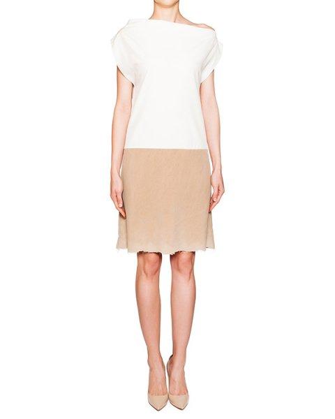 платье  артикул JSC27 марки JO NO FUI купить за 15400 руб.