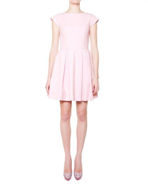 платье  артикул K11184851 марки Ter Et Bantine купить за 19400 руб.