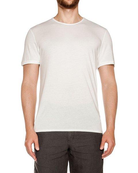 футболка  артикул K2575S1L марки JOHN VARVATOS купить за 5100 руб.