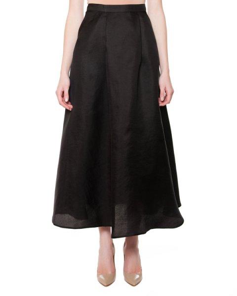 юбка  артикул K41107156 марки Ter Et Bantine купить за 26900 руб.