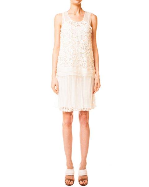 платье  артикул KA2 марки Nana Nucci купить за 8000 руб.