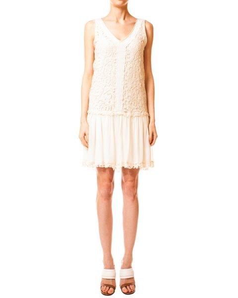 платье  артикул KA5 марки Nana Nucci купить за 7800 руб.
