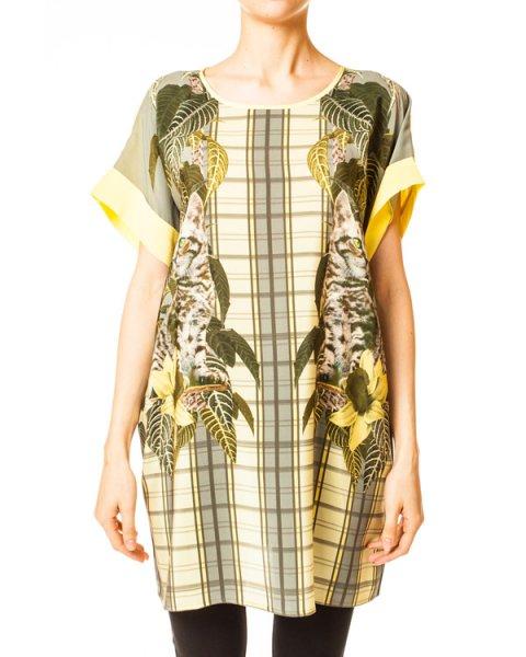блуза  артикул KAFT0688 марки Emma Cook купить за 11300 руб.