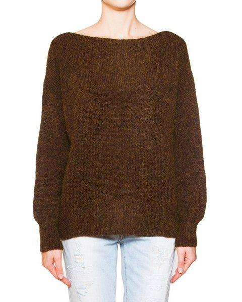 Пуловер 2015 Доставка