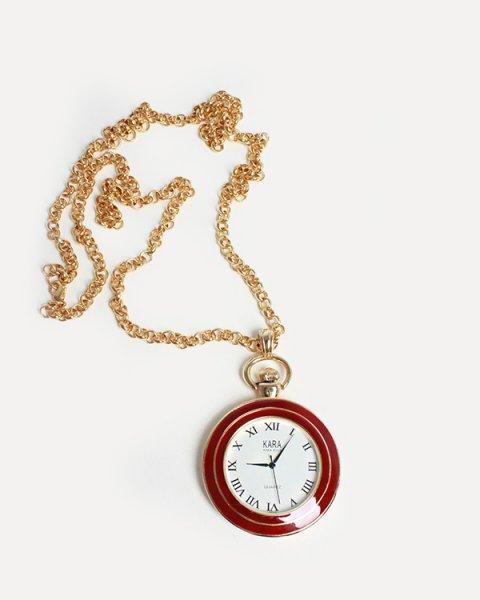 часы  артикул KBCN13-1 марки KARA ROSS купить за 9200 руб.