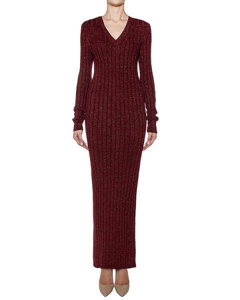 платье  артикул KD0490224 марки Graviteight купить за 33600 руб.