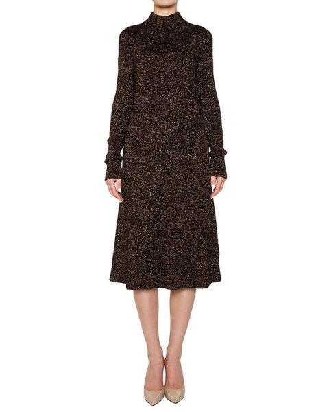 платье  артикул KD0610203 марки Graviteight купить за 20400 руб.