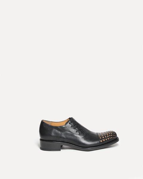ботинки  артикул KENTUCKYR марки Jean-Baptiste Reatureau купить за 12200 руб.