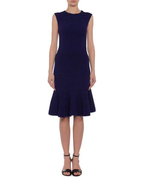 платье  артикул KFD05 марки PORTS 1961 купить за 17100 руб.