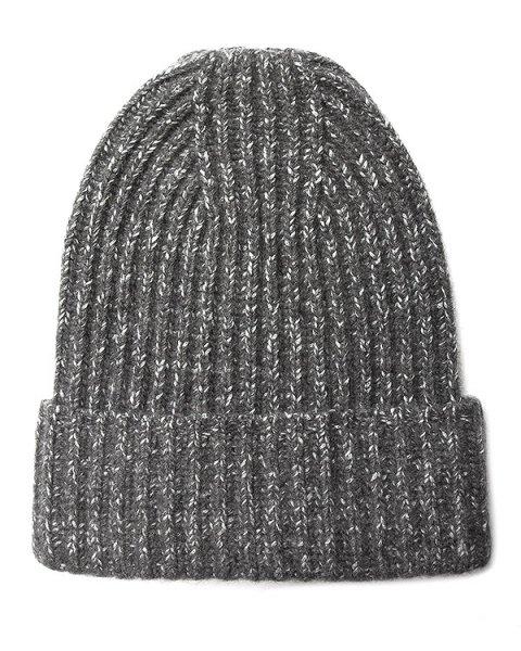 шапка  артикул KH1241408 марки Graviteight купить за 12500 руб.
