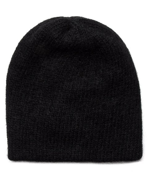 шапка  артикул KH1381603 марки Graviteight купить за 12500 руб.