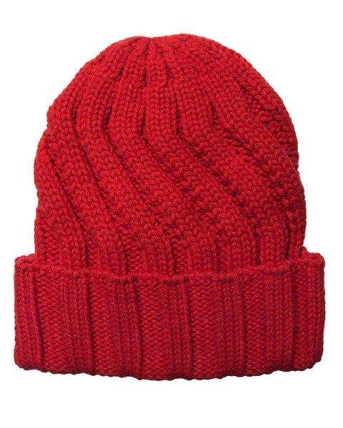 шапка  артикул KH1430426 марки Graviteight купить за 13800 руб.
