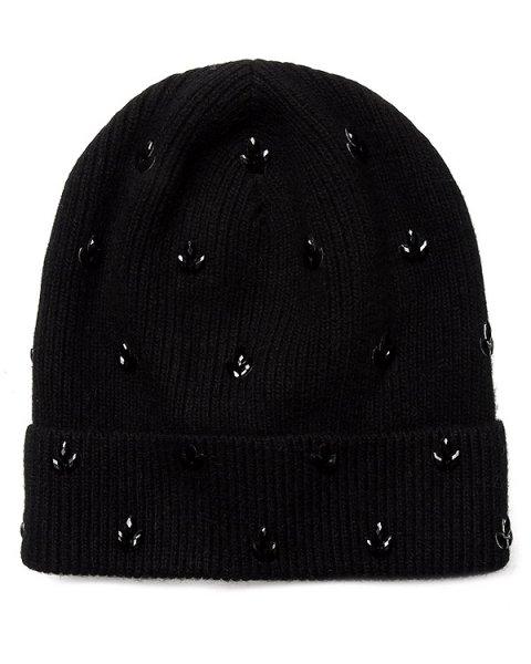 шапка  артикул KH1451103 марки Graviteight купить за 15000 руб.