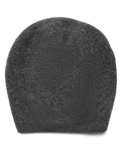 шапка  артикул KH1561109 марки Graviteight купить за 8800 руб.