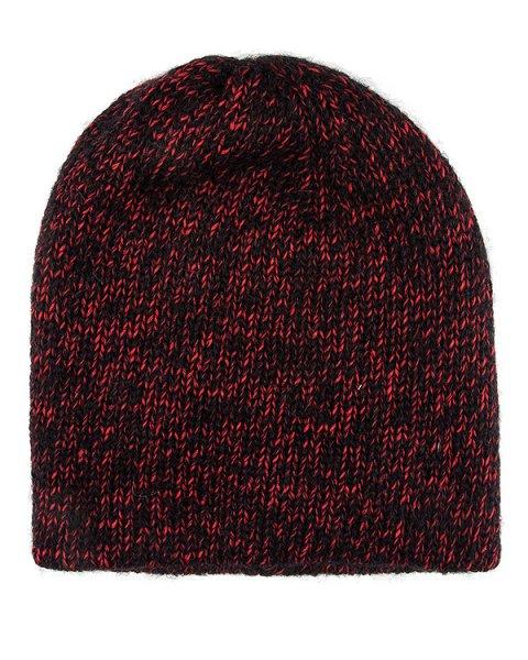 шапка  артикул KH1641503 марки Graviteight купить за 10800 руб.