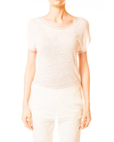футболка  артикул KM5 марки Nana Nucci купить за 3300 руб.