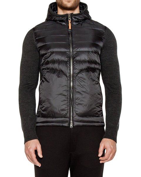 куртка  артикул KN02 марки Parajumpers купить за 16900 руб.
