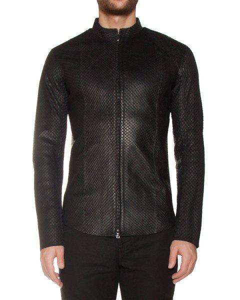 куртка  артикул KRAVITZ марки Isaac Sellam купить за 239600 руб.