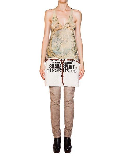 платье  артикул KS1346 марки Share Spirit купить за 24700 руб.
