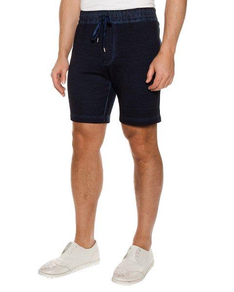 шорты  артикул L0M7682 марки 120% lino купить за 9100 руб.