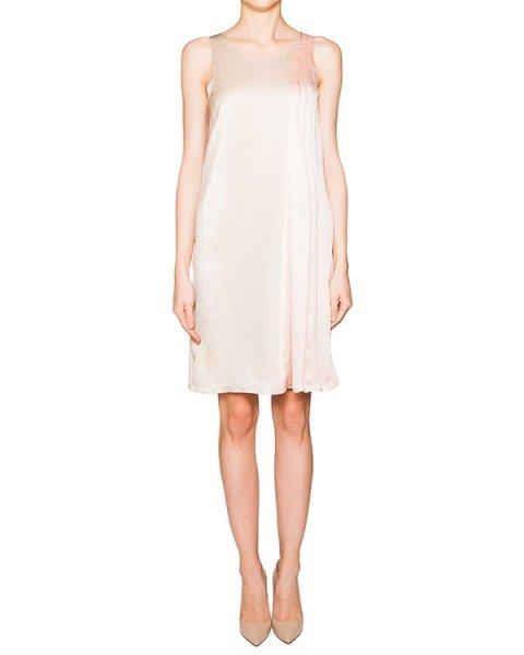 платье  артикул L2A06T марки EMPORIO ARMANI купить за 12500 руб.
