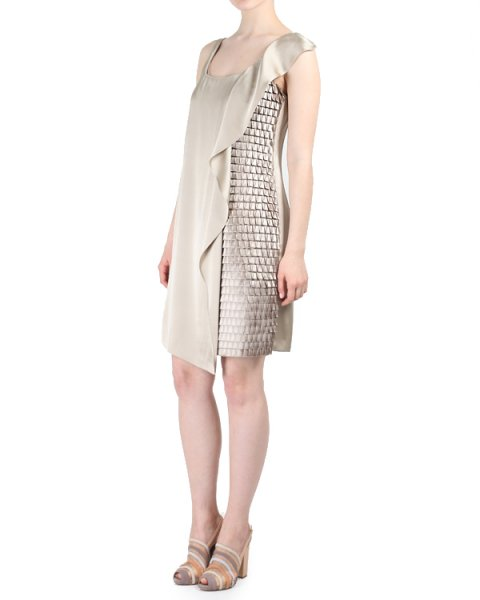 платье  артикул L2A41T марки EMPORIO ARMANI купить за 15000 руб.